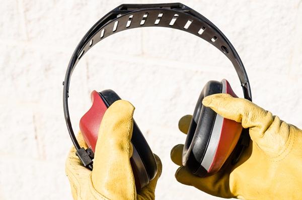 Como o LAEPI auxilia os profissionais da Segurança do Trabalho quando o assunto é o agente ruído?