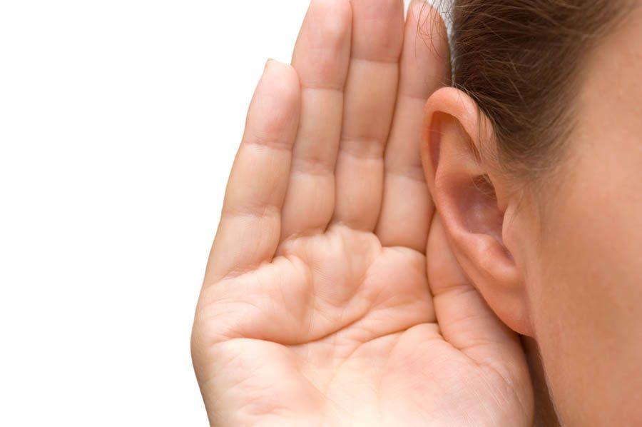 5 cuidados para prevenir a perda auditiva