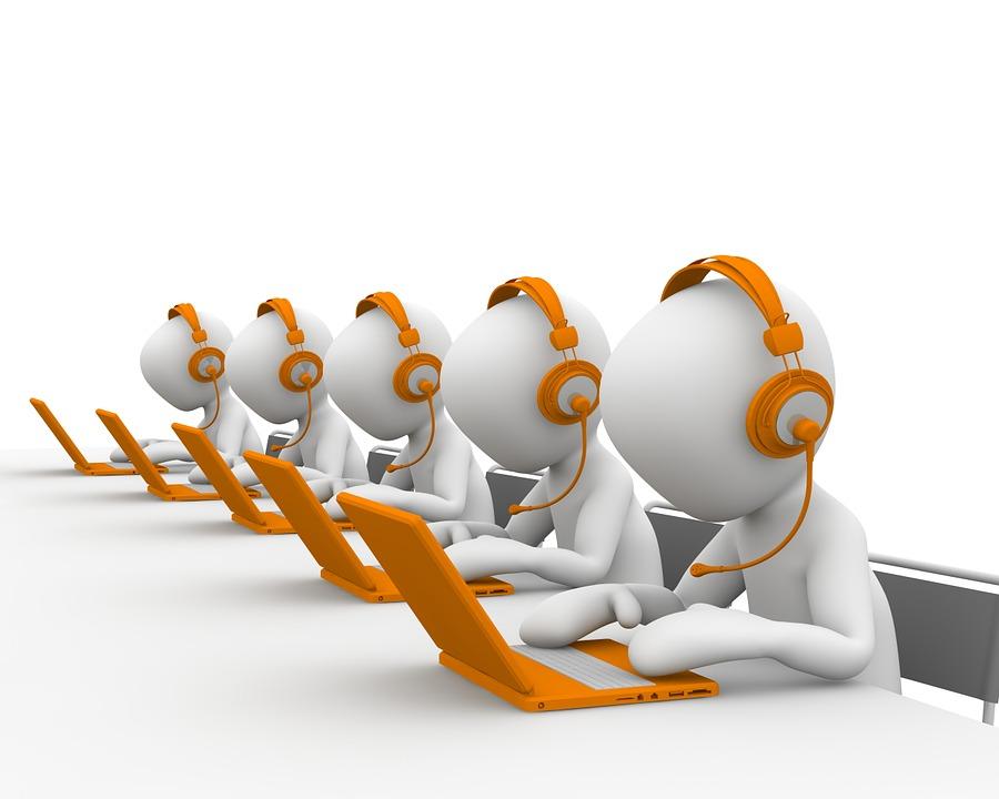 Como se resguardar de ações trabalhistas quanto ao ruído no Call Center – parte II