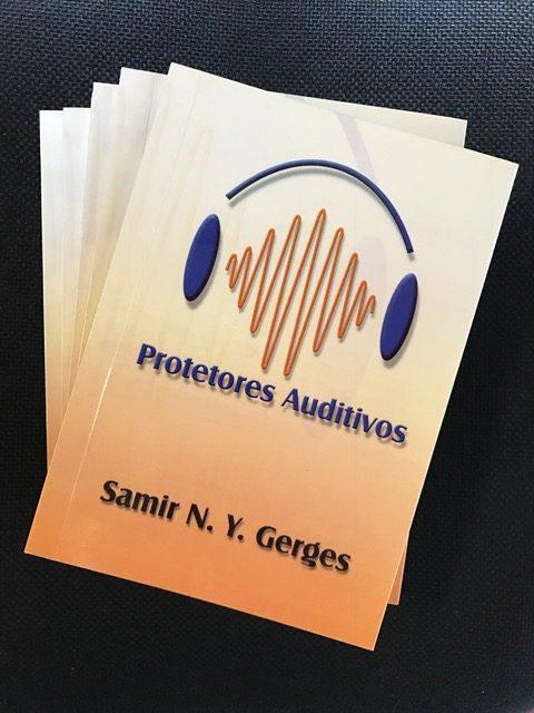 A Eficácia Protetor Auditivo foi tema de discussão no Congresso Brasileiro de Higiene Ocupacional 2019