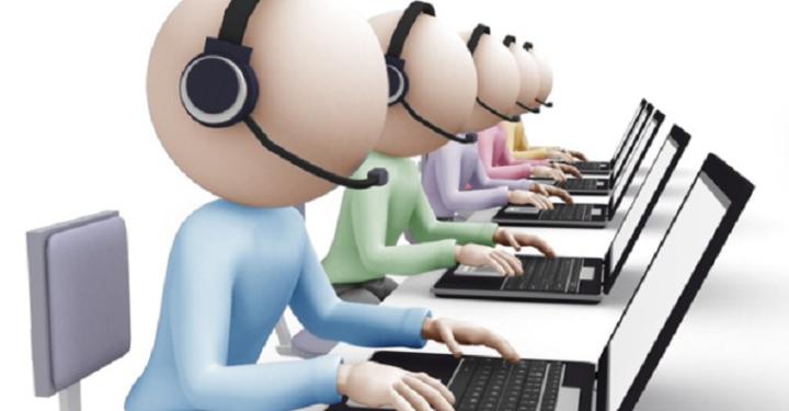 5 Dicas para evitar a perda da audição em Call Centers