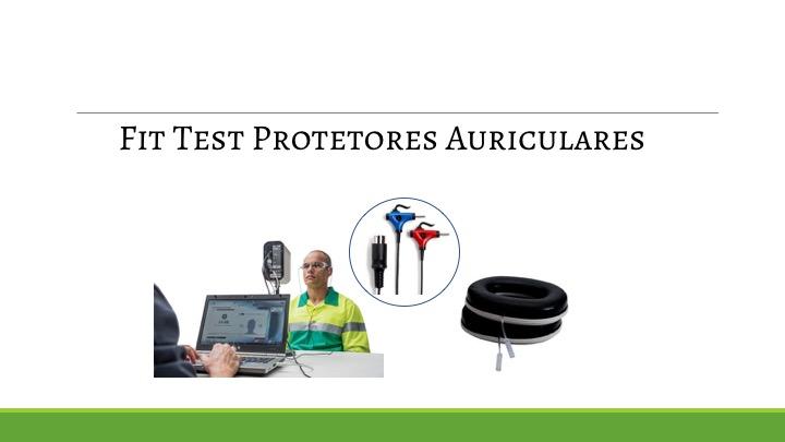 Como avaliar se a colocação do Protetor Auricular pelo trabalhador está adequada?