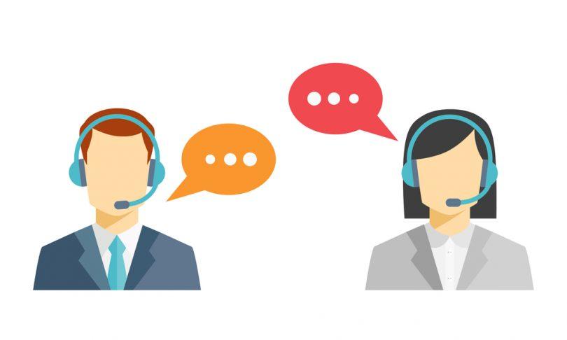Qual a melhor técnica para medir a dose de exposição ao ruído dos tele atendentes em Call Centers?